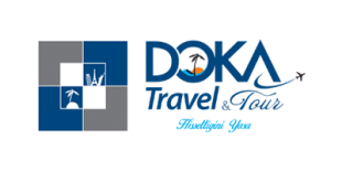 Doka Travel